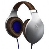 vTrue Studio Headphones - coming soon! Not too soon to think about your holiday shopping!