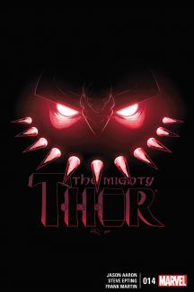 Mighty Thor (2015) #1 Spiderman Comic Books, Thor, Marvel, Comics, Movie Posters, Art, Art Background, Film Poster, Kunst