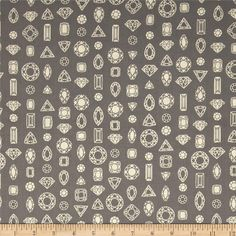 Official GAME OF THRONES Licensed 100/% Cotton Patchwork Craft Fabric by Springs