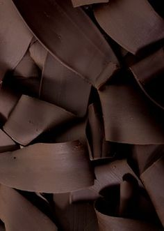 Eating chocolate can also lower your risk of cardio-vascular disease. In a study carried out over 15 years, participants who regularly drank cocoa cut their risk of dying of cardiovascular disease by up to Café Chocolate, Chocolate Dreams, Death By Chocolate, Chocolate Heaven, Chocolate Shavings, Chocolate Lovers, Chocolate Delight, Chocolate Factory, Cocoa