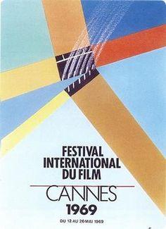 1969 Cannes Film Festival