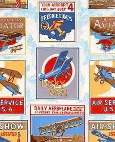 fun signs for boys aviator room! >>>>Arizona's best AVIATION THEMED RESTAURANT! Tell your friends we'd love to see them visit us at the LEFT SEAT WEST RESTAURANT, Glendale, Arizona!  Check out our Facebook page! http://www.facebook.com/pages/Left-Seat-West-Restaurant/192309664138462