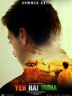 32 Best Movie Masti Images Movies Free Bollywood Posters Film Movie