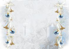 Fondos blog navidad Wallpaper Gratis, Hd Wallpaper, Xmas, Scrapbook, Drop Earrings, Pretty, Cards, Vintage, Jewelry