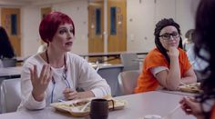 Orphan is the New Orange - OFFICIAL PARODY #OITNB Orange is the new black #OB Orphan Black