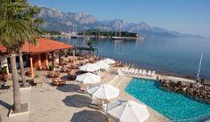 Séjour : Kemer (Turquie), - Vacances tout compris au Club Med