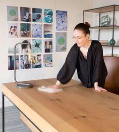 west-elm-workspace-office-organization-tips-006