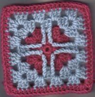 """heart stricken.jpg 6"""" square"""