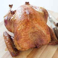My Ultimate Thanksgiving with America's Test Kitchen  #ATKeats
