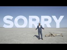 Dear Future Generations: Sorry - YouTube