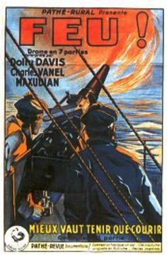 /feu_1926.jpg