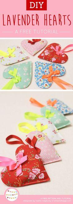 ARTIFUN Handmade Surprise Photo Album DIY Gift Scrapbook Box Gifts for Valentines Day Anniversary Birthday Wedding Proposal