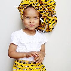 Turbanista Cutie Arazo (@as.maze) for @motherlandchildren #afrohair #teamnatural #turban #afrodeutsch #afrogerman #naturalhair #headwrap #naturalhaircare #twa #protectivehairstyle #afro #fro #naturalhairjunkie #nappy #teamtwa #4chairchicks #hairtip #froliciouskid #naturalhaircommunity #naturalhairdocare #frolicious #curlyhairbeauties #naturalhairdaily #froliciousbeauty #africanfashion #africanprints #africaninspired #fashionblog #naturalhairblog
