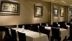 Top 10 mejores restaurantes en Barcelona Timeout Guía de restaurantes de Barcelona