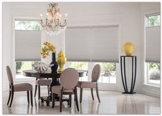 #BudgetBlinds #SpringStyleEvent: Lower Your Energy Costs With Stylish Window Coverings! Be #energyefficient and look good doing it!   Ask how you can lower your recurring energy expenses by up to 30% and get a rebate up to $250 when you purchase outdoor and energy-efficient window coverings.