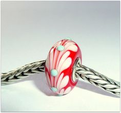 Red Twig