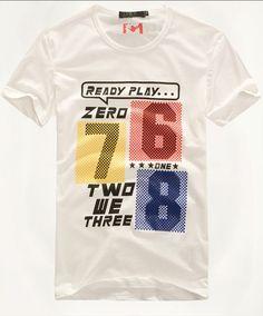 mens-designer-t-shirts-3.jpg (496×598)
