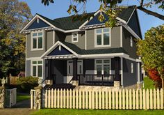Timber frame houses house kits and the o 39 jays on pinterest for 6 bedroom kit homes