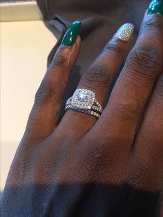 Michael Hill 1ct Engagement ring Rings Pinterest Michael hills