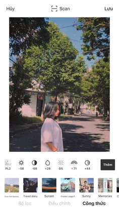Instagram Theme Ideas Color Schemes, Free Photo Filters, Photo Editing Vsco, Vsco Photography, Lightroom Tutorial, Digital Art Girl, Vsco Filter, Editing Pictures, Picsart