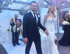 Josh altman and heather bilyeu call off wedding los angeles josh altman and heather bilyeu marry 2016 colourmoves