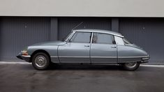 Old Classic Cars, Car In The World, Car Ins, Motor Car, Motorbikes, Cool Cars, Cool Stuff, Vehicles, Medium
