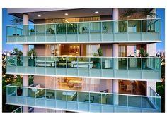 Imóveis em São Paulo - JGalliCarrara Negócios Imobiliários - Apartamento / Padrão em MOEMA - São Paulo/SP