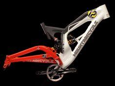 Mountain Cycle Shockwave Two. Designed for Mountain Cycle Inc. E Bicycle, Mt Bike, Bicycle Design, Road Bike, Mountian Bike, Custom Cycles, Full Face Helmets, Cargo Bike, Bike Frame