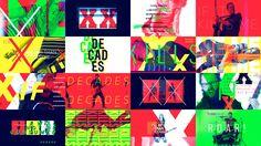 Decades - If It Kills Me (Music Video) on Vimeo