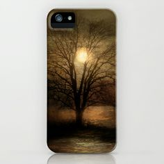 you inspired me iPhone & iPod Case by Viviana González - $35.00