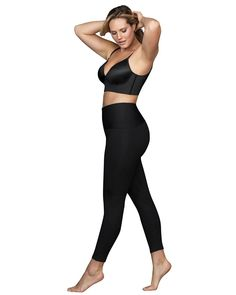 23a245b208f0f 32 Best LEGGINGS / PANTS (PLUS SIZE) images in 2019 | Leggings are ...