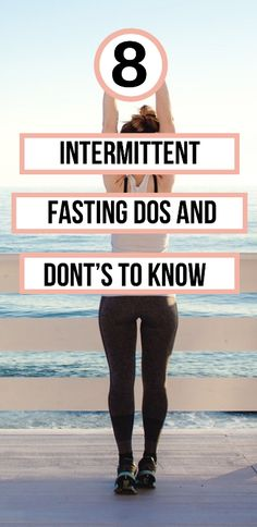 Best Diets To Lose Weight Fast, Losing Weight Tips, Fast Weight Loss, Weight Loss Tips, How To Lose Weight Fast, Weight Loss Workout Plan, Weight Loss Challenge, Weights For Beginners, Intermittent Fasting