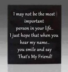 my friend quotes friendship quote best friends friend bff friendship quote friendship quotes