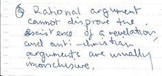 Syd Barrett Pink Floyd RARE Hand Written 2 x 3 5 Notebook Segment JSA LOA | eBay