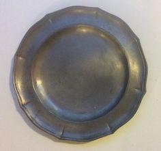 tinavati, halkaisija 17.5cm