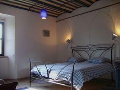 blue bedroom 5