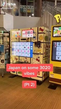 Japan Places To Visit, Fun Places To Go, Beautiful Places To Travel, Cool Things To Buy, Seoul Korea Travel, Japanese Language Learning, Kawaii Dessert, Go To Japan, Aesthetic Japan