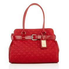 #hsn #fallfashion  ...because red is one of my favorite colors and you canwear it all year long.  Must have