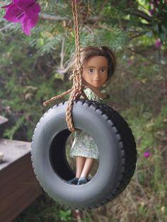 Bratz Dolls Get 'Makeunders' To Look Less Sexualized, More Like Little Girls - DesignTAXI.com
