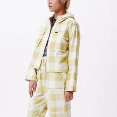 Picnic Table, Hooded Jacket, Rain Jacket, Windbreaker, Raincoat, Zipper, Shallow, Long Sleeve, Ski