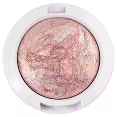 MAC Mineralize Eyeshadow Glitter & Ice Collection Snow Season $11.25