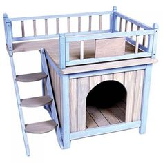 Kings Kastle Pet House, i need more space so i can build this !!