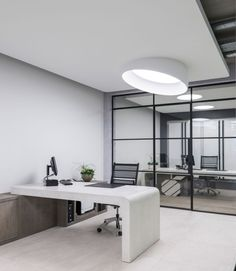 Oficinas - ETIQUETAR - Delta Light