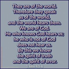 Spirit Of Truth, Fast Internet, Elon Musk, Knowing God, Lord, Technology, News, Tech, Tecnologia