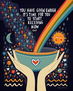 r/WitchesVsPatriarchy is a woman-centered sub with a witchy twist, aimed at healing, supporting, and uplifting one another through humor and. Pretty Words, Beautiful Words, Positive Vibes, Positive Quotes, Words Quotes, Life Quotes, Sayings, Art Journal Pages, Wicca