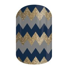 Charisma | Jamberry This wrap and many others will be retired at the end of August. So get them while you can! Ambersue.jamberry.com