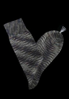 William Abraham - Luxury Socks for Men ● DARK GREEN