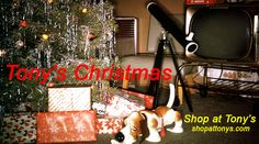 A Shop at Tonys Website Christmas Toys, Christmas Shopping, Children, Young Children, Boys, Kids, Child, Kids Part, Kid