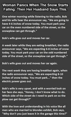 This is soooo funny!