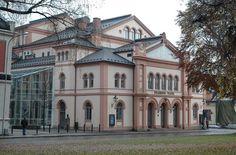 Drammen Theater